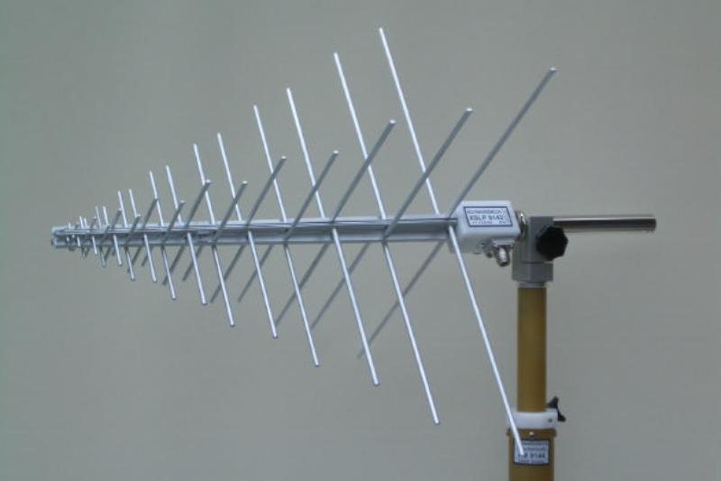 EMC Instrumenter
