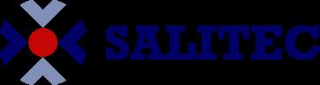 Salitec AS