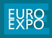Euro Expo Industrimesse