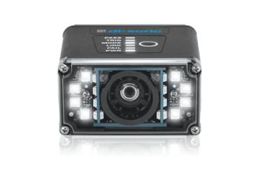Smart kamera CS50 fra di-soric