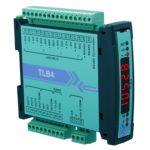 TLB4 Weight Transmitter